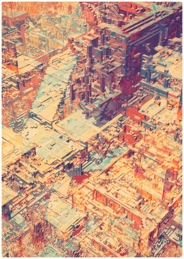 イラストン - Magazine cover