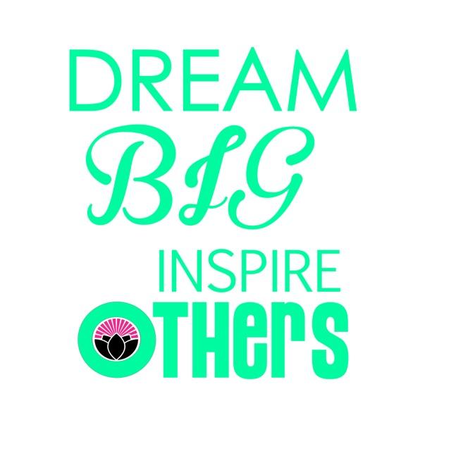 Dream inspire missy designs for Dreamhome com