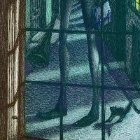 The Bfg O Hara S Illustration